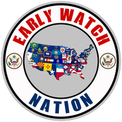 Early Watch Nation Chapters